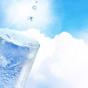 健康効果抜群とうわさのラジウム温泉
